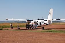 masai_mara_air_safari