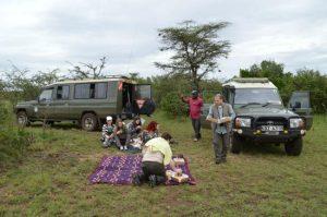picnic-coastcamping-safairs