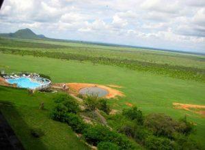 voi-safari-lodge-kenya