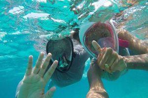 snorkelcoastcampin